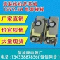 原�b拆�C12V2.5A裸板�源 12V2A/12V1A�O控 液晶�@示器�源板